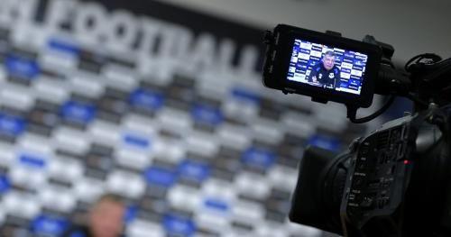 Sam Allardyce press conference LIVE - Fan discontent, Klaassen's return and Funes Mori's chances all on the agenda: * Sam Allardyce press…