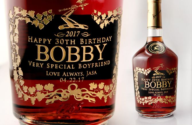 17 best images about etched liquor bottles on pinterest whiskey personalized graduation gifts. Black Bedroom Furniture Sets. Home Design Ideas