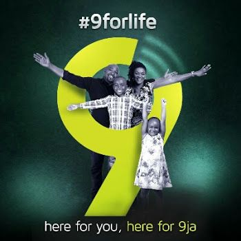 How To Activate 9Mobile Moreflex Tariff Bundles Migration Codes and Price