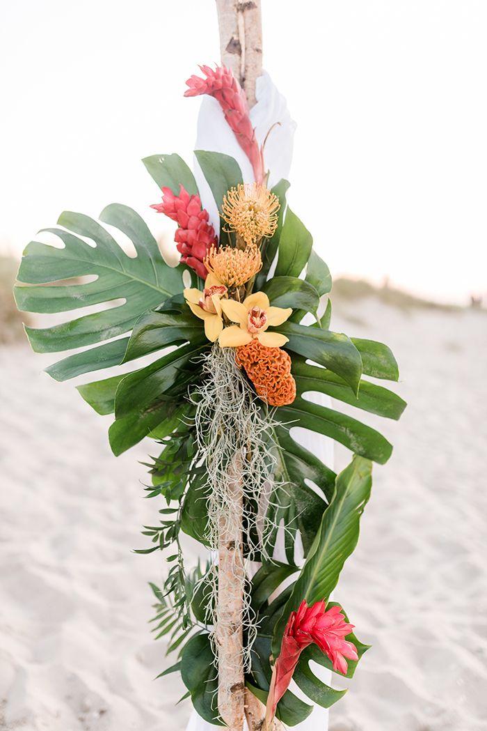 Hawaii Deko die besten 17 ideen zu hawaii deko auf fichtenzapfen luau handwerk kinder und