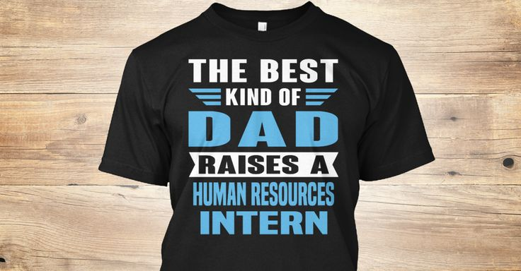 If You Proud Your Job, This Shirt Makes A Great Gift For You And Your Family.  Ugly Sweater  Human Resources Intern, Xmas  Human Resources Intern Shirts,  Human Resources Intern Xmas T Shirts,  Human Resources Intern Job Shirts,  Human Resources Intern Tees,  Human Resources Intern Hoodies,  Human Resources Intern Ugly Sweaters,  Human Resources Intern Long Sleeve,  Human Resources Intern Funny Shirts,  Human Resources Intern Mama,  Human Resources Intern Boyfriend,  Human Resources Intern…