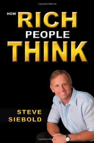 How Rich People Think by Steve Siebold, http://www.amazon.com/dp/0975500341/ref=cm_sw_r_pi_dp_reTrqb09V23AF