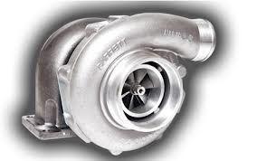 Turbo Regeneracja Turbosprężarek