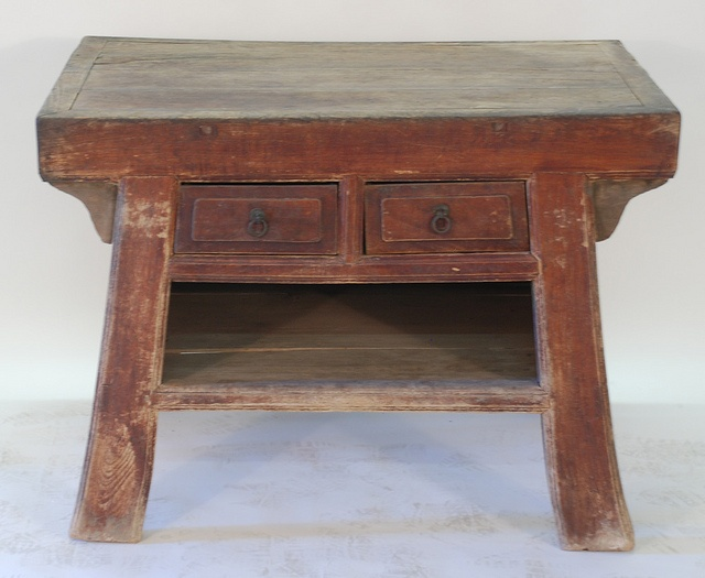 72 best images about oriental furniture on pinterest for Furniture valuation guides