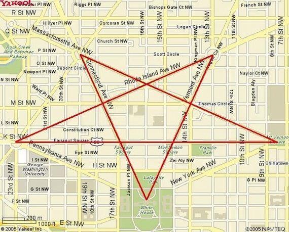 Illuminati | Signs The Illuminati Is Real | Barnorama