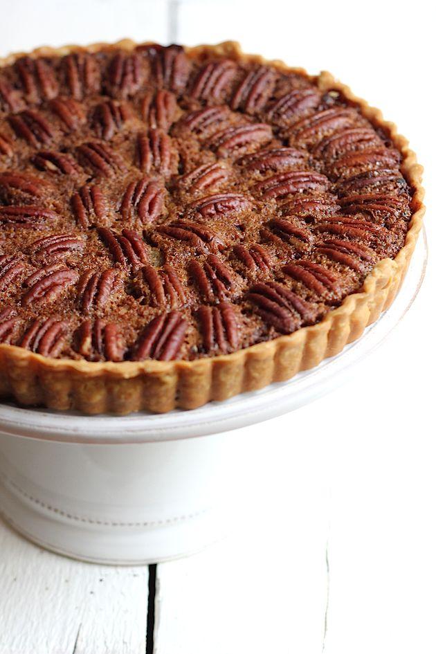 486 best Food & Drink images on Pinterest | Tableware, A doctor ...