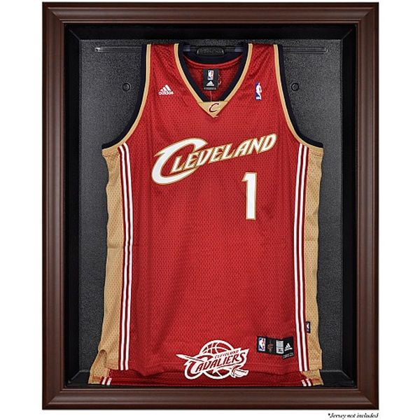 Framed Jerseys From Sports Themed Teen Bedrooms To: 17 Best Ideas About Framed Jersey On Pinterest