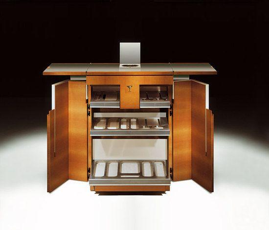 20 best home bar furniture images on Pinterest Home bars Home bar
