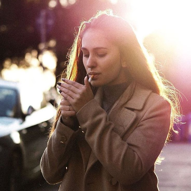Pin on Young girls smoking cigarettes