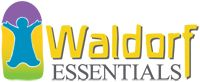 Waldorf Essentials | Making Waldorf manageable for families of every size