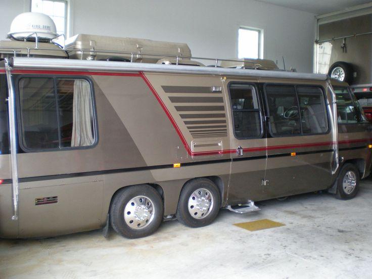 2015 Gmc Acadia Denali Tahoe Car Gmc Suv Cars