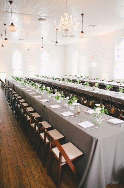 http://greenvillabarn.blogspot.com/2014/05/minimalist-wedding.html