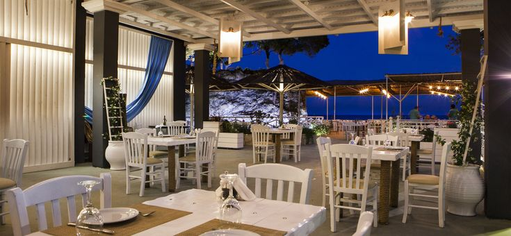 denis restaurant kefalonia 2