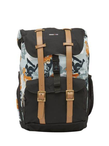 029710ca17d7 Buy Backpack online