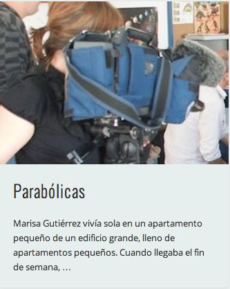 Parabólicas. http://blogs.siglo22.net/relatos/2008/11/19/parabolicas/