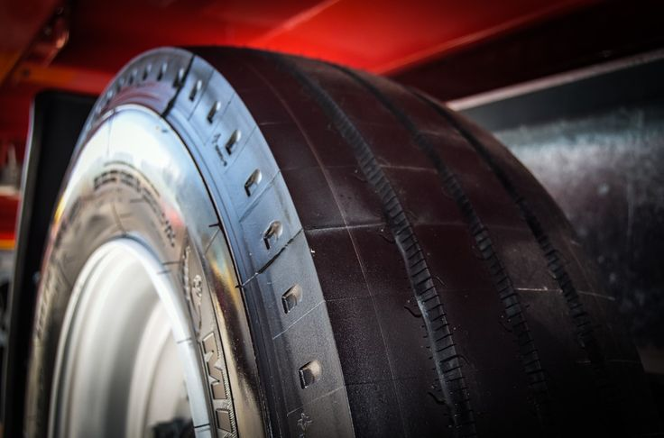 Get your vehicles Minor Tyre Repairs & Service done from Wholesale Tyres Direct. Contact 02 9793 9285 for repairs and services. http://wholesaletyresdirect.com.au/services/ #tyrerepair #tyreservice