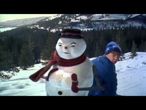 Jack Frost Full Movie HD Movies