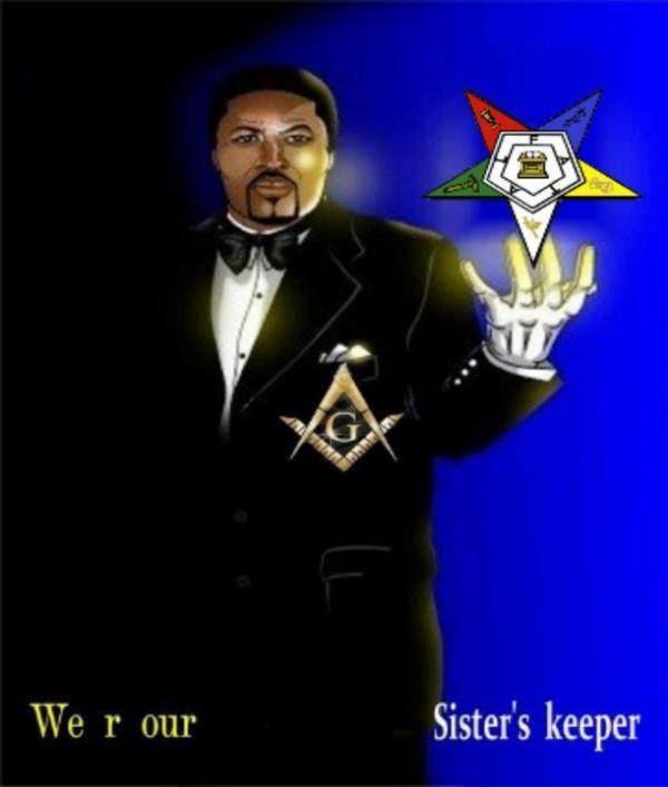 eastern star and mason relationship marketing