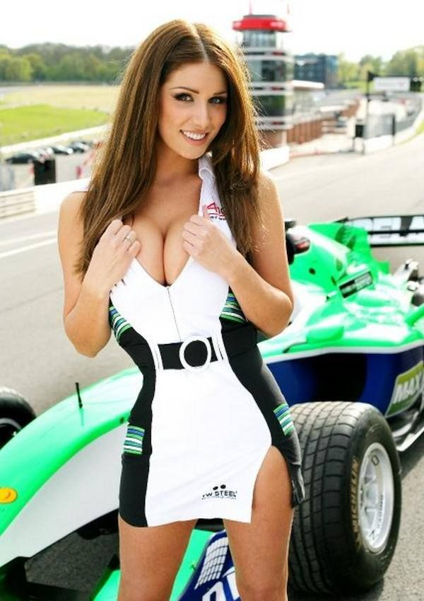 43 best images about Paddock Girls on Pinterest | Racing swimsuits, Herons and Models