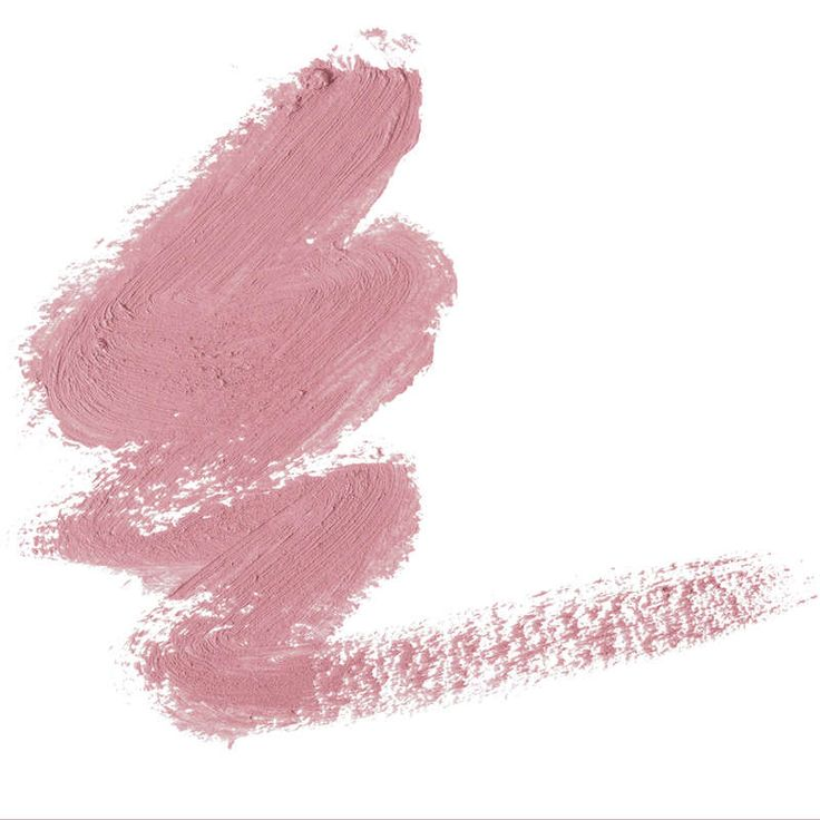 Crayon jumbo à lèvres. ELF : Tea rose
