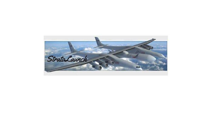 Aviones Modernos del Mundo 2017 | Aviones Modernos