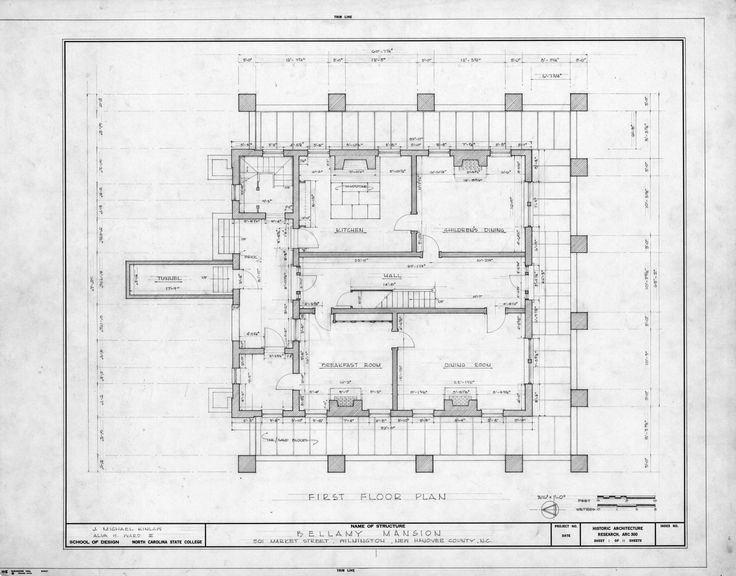 4h1528b together with Floorplan Ms State Medical Association Jackson Hinds Co From Architectural South Oct 1956 besides Cartoon in addition House Plans further Causes Of The Civil War Slavery. on antebellum south