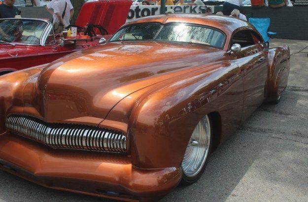 205 best images about Automotive on Pinterest | Motors ...