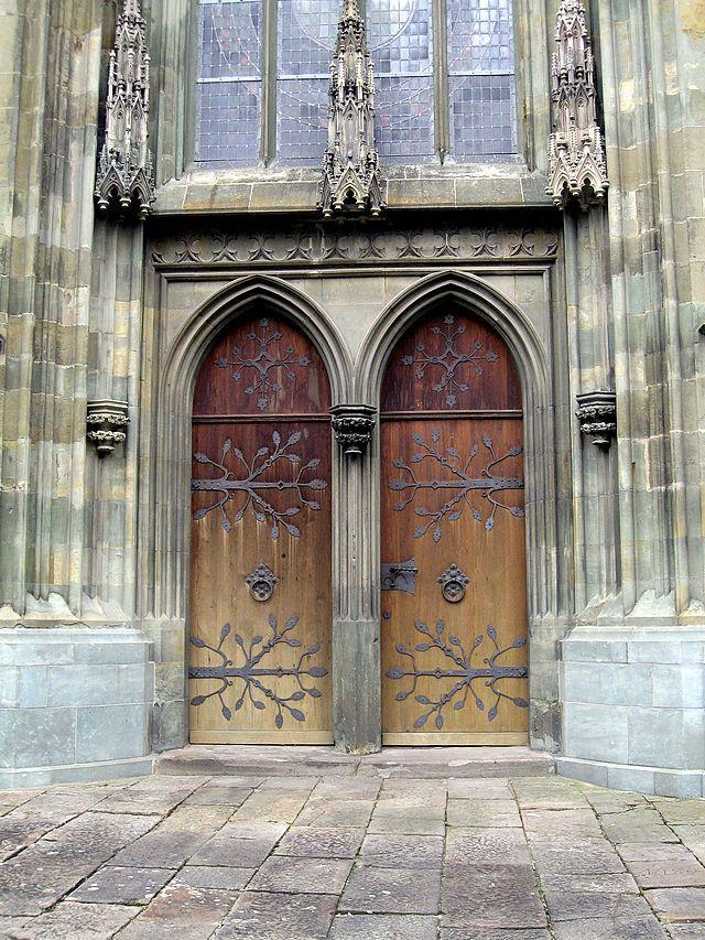 Soest-Wiesenkirche-Westportal-IMG 0740 - Soest, Germany – Wikimedia Commons