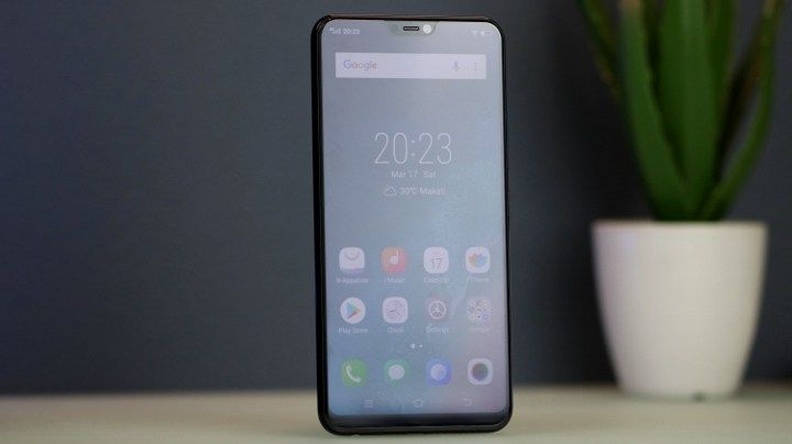 How to root Vivo V9 and install TWRP recovery | How To in