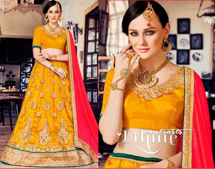 Wedding Lehenga Choli Pakistani Designer Bollywood Indian Bridal Set Freeship #Shoppingover #LehengaCholi