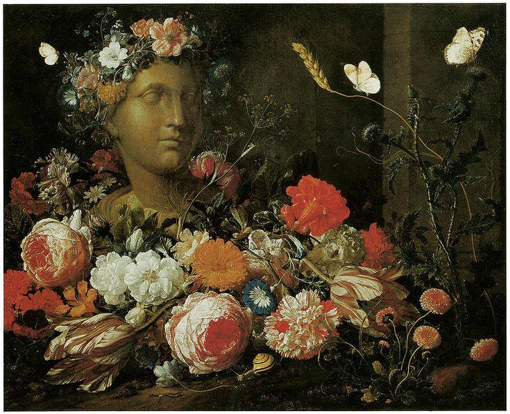 17 Best Images About Art Dutch Golden Age Painting 1615: 41 Best Images About Still Life