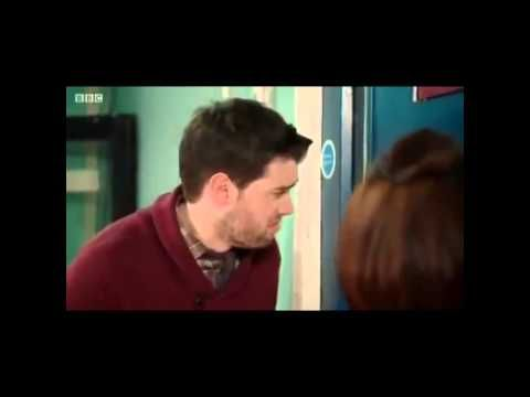 Bad education best moments