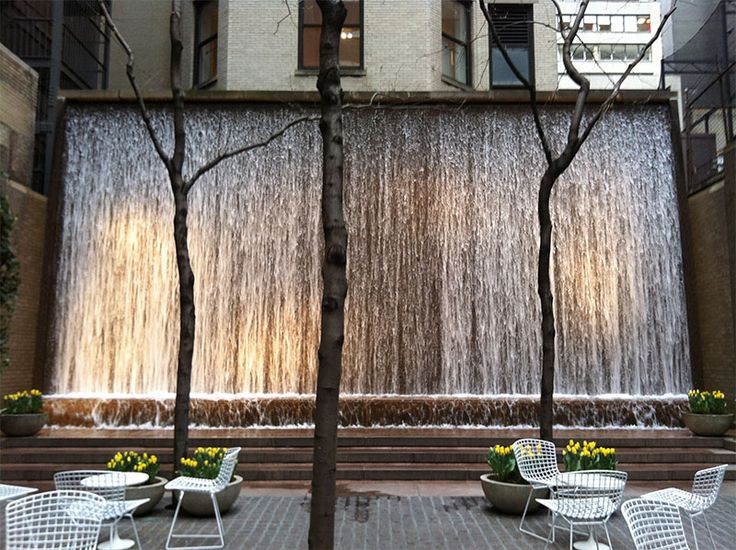 Les 10 secrets les mieux gardés de New York à voir absolument...