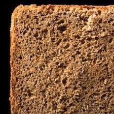 Wist je dat je brood ook als superfood kan eten? Brood gemaakt van teff is erg gezond en kan als glutenvrij brood gegeten worden. Lees hier hoe je een brood kunt maken met teffmeel.