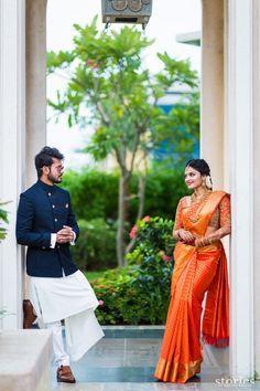 SJR_Janani _ Harish_Engagement_1178