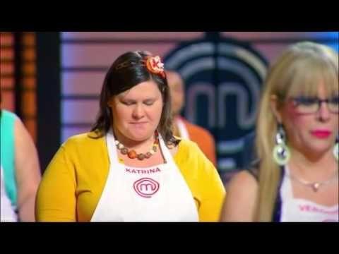 Masterchef US Season 6 Episode 3 - Master Chef America