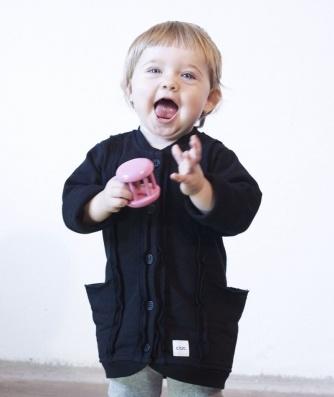 Look at this cardigan! #kidswear #kids: Cardigans, Kidswear Kids, Style, Kids Room, Designer