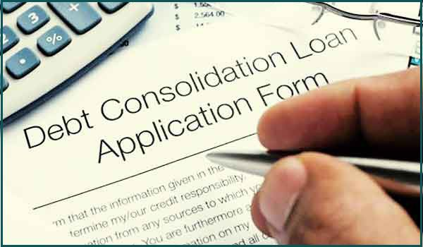 Getting Embarrassed With Too Many Debts Posts By Jessica Rodz Debt Consolidation Loans Payday Loans Loan Consolidation