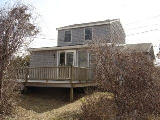 Waterfront+Cottage+on+Sagamore+BeachVacation Rental in Sagamore Beach