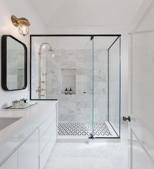 35 best bathroom ideas images on Pinterest Bathroom ideas - cafe design entspannter atmosphare
