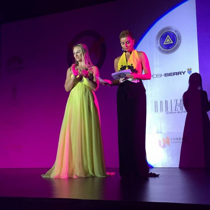 The 3rd Annual Seven Stars Luxury Hospitality and Lifestyle Awards Shines bright at the Trans Resort Bali