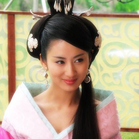 1000 images about asianwoman on pinterest korean