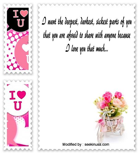 romantic messages for boyfriend,flirty text messages for boyfriend : http://www.seekinusa.com/free_sms_text_message/love_messages_2.asp
