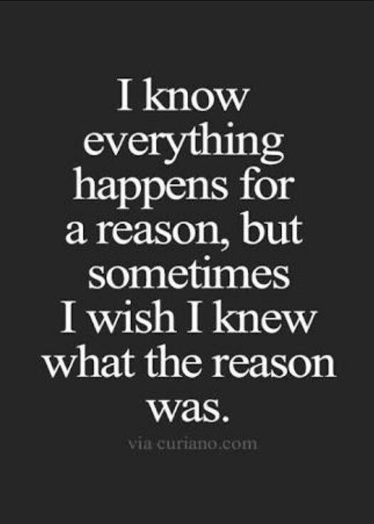 Quotes About Life With Deep Meaning Dep Pinterest