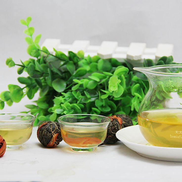 $18.35 (Buy here: https://alitems.com/g/1e8d114494ebda23ff8b16525dc3e8/?i=5&ulp=https%3A%2F%2Fwww.aliexpress.com%2Fitem%2F300g-Mini-Lily-Dragon-Pearls-Puer-Tea-Slimming-Dried-Lily-Buds-Hybrid-Dragon-Pearls-Puerh-Health%2F32721751671.html ) 300g Mini Lily Dragon Pearls Puer Tea Slimming Dried Lily Buds Hybrid Dragon Pearls Puerh  Health Lily Dragon Raw pu er Tea for just $18.35
