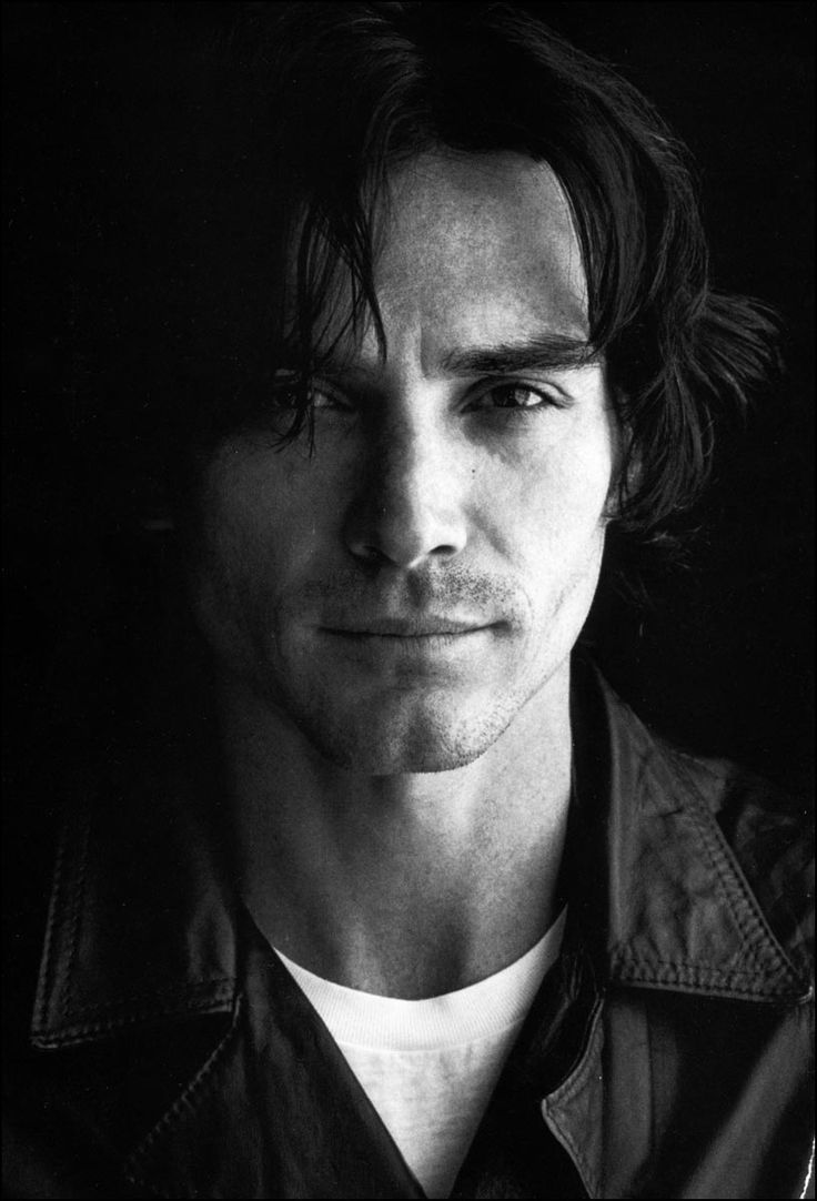 [Billy Crudup] A deep sigh...brought to you by your friends at Lucky Bloke: http://CondomReview.com
