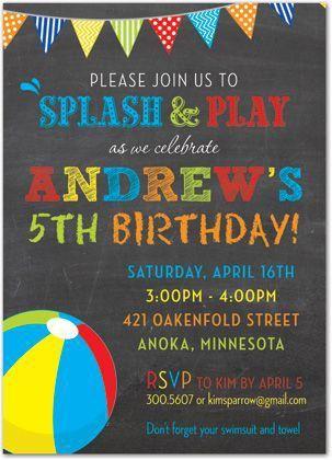 Party Invitation Templates : Party Invitation Templates 60th Birthday - Superb Invitation - Superb Invitation