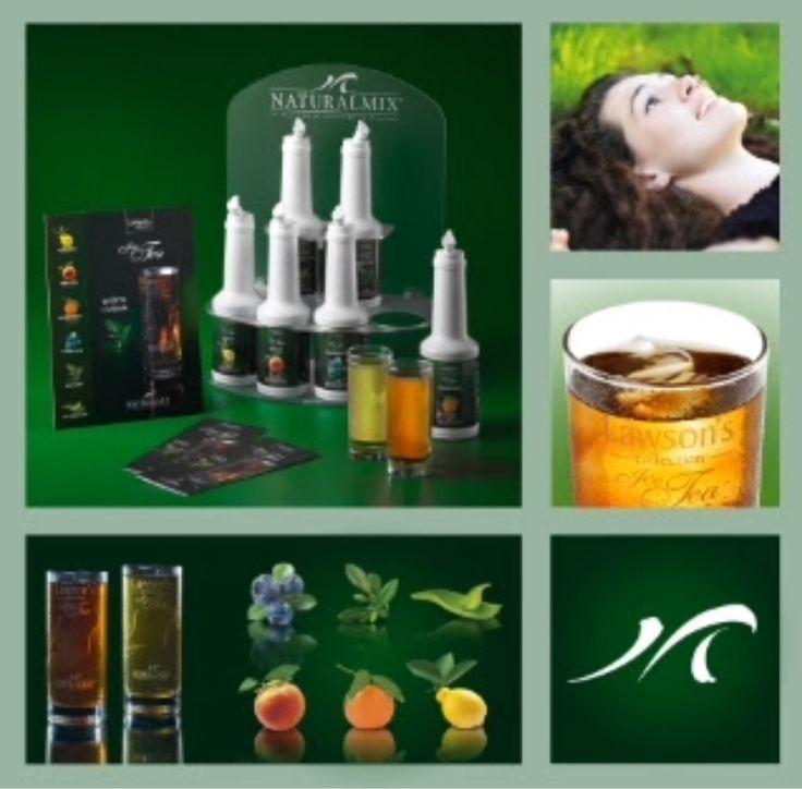Naturalmix Ice Tea μανταρίν.   - Remaining stock | Προσθήκη Κριτικής Κατασκευαστής : NaturalMix Τιμή πώλησης (Συμπεριλαμβανομένου Φπα):  Reg. Price          €  13,60  Specialoffer.      €     7,60 In the Taste Zitrone, Green Tea, Aloevera Tea, Orange and Blueberry Orig. Italy delicious Ice Tea with Advertisement Material  Feel you free and call us for more information: 2104173201