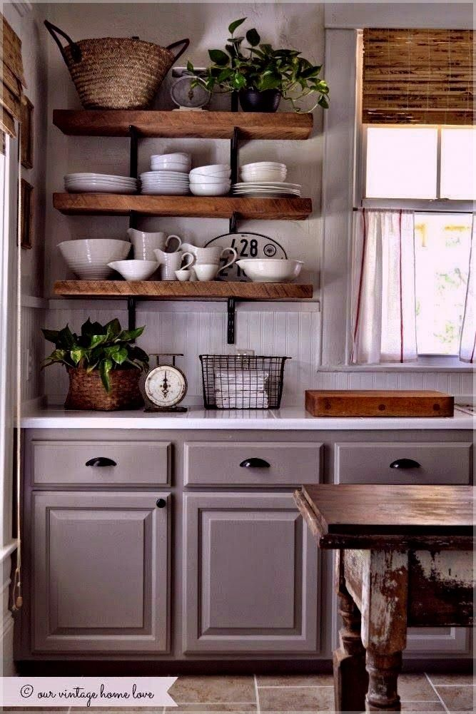 Wooden Storage Shelves For Kitchen Cookbook Storage Ideas Small