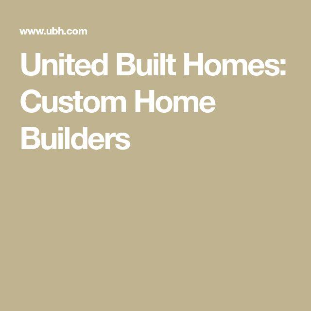 285 best VC House Plans images on Pinterest Modern houses - fresh blueprint builders seattle